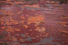 Vintage Wood Background , Wood Texture Background
