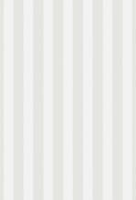05-21simple-stripe-g-tate手描きタッチのストライプ背景素材【たて・薄グレー】