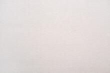 Wallpaper Grey Texture. Clean Background.