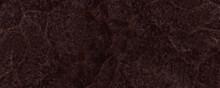 Natural Quartz Stone Texture And Background.