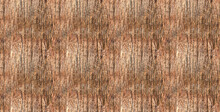 Seamless Texture - Wood Old Oak - Tile Able. Surface Eroded By Time,Old Wood Background. Grungy Cracked Wooden Board By Closeup Textured Background