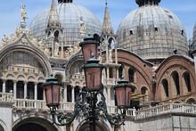 Estate A Venezia