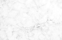 High Quality Marble Image