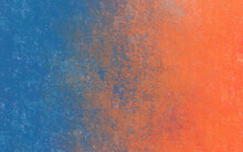 Abstract Colorful Grungy Texture Background.modern Colorful Background For Wallpaper,template And Any Design.