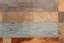 Wood Texture. Still Life. Macro Photography