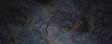 Rock Stone Wall Cave Pattern Grungy Dark Banner Texture Background Wallpaper In More Than 8K High Resolution