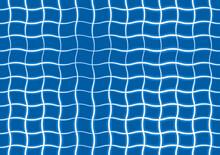 Wave Pattern Wallpaper. Pattern Background.