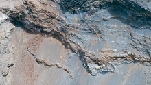 Rocky Slope 01 (texture)