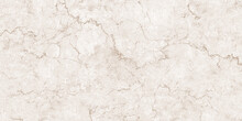 The Texture Of Limestone Or Closeup Surface Grunge Stone Texture, Polished Natural Granite Marble For Ceramic Digital Wall Tiles, Can Be Used For Background Or Wallpaper.