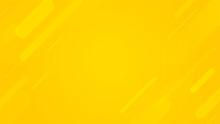 16:9|背景・表紙・黄色