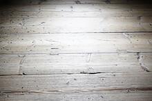 Background Old Wooden Door Abstract