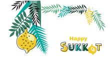 Happy Sukkot 5