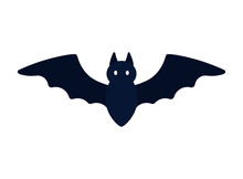 Black Bat Design