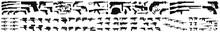 Gun Sillhouetters, Graphic Black Detailed Silhouette Pistols, Guns, Rifles, Submachines, Weapon Vector Collection,Pistol Icon. Gun Logo. Gun Vector Element, Set Of Pistols Silhouettes