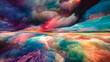Beyond Inner Spectrum