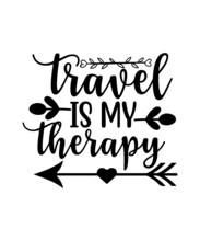 Travel Quotes Svg Bundle, Adventure Quote SVG, Travel Quotes Svg Files, Sayings Svg, Cut File, Clip Art, Inspirational Svg Quotes, Png,Travel Quotes Svg Bundle, Adventure Quote SVG, Travel Quotes Svg