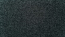Fabric Upholstery Texture For Background Illustration Or Article Cover