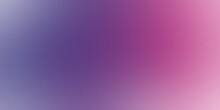 Lavender Color As Abstract And Blur Background