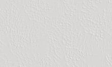 Papier Z Fakturą, Ecru Z Wypukłym Wzorem. Grafika Cyfrowa. Ozdobny Papier, Zaproszenia, Druk Na Tkaninę, Grafika Na ścianę