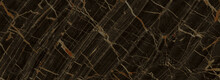 Random Marble Texture Background Full Clear Face Use For Home Decoration