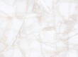 Tekstura, marmur, jasno beżowy, biały. Tło, ozdobny papier, druk na tkaninę, zaproszenia, wizytówki, tapeta