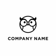 Owl IMAGES, STOCK PHOTOS & VECTORS