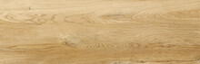 Wood Texture Marble Use For Home Decoration