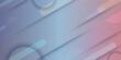 Abstrakcyjne tło - kolorowe warstwy, kształty, światla i cienie. Dynamiczna kompozycja z fioletem, rożem i błękitem na okładki, banery, ulotki, plakaty, tapeta na blog lub social media story.