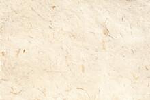 Banana Paper Kraft Background Texture
