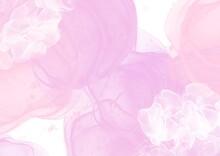 背景, テクスチャー, テクスチャ, アルコールインク, アルコールインクアート, 水彩, ピンク, ぴんく, ピンク色, 春, 赤, 質感, 模様, デザイン, グランジ, イラスト, 壁紙, ざらざらの, 柔らかい, 美しさ背景, フレーム, リキッド, インク, アート, ぼかし, グラデーション, 豪華, 贅沢, ゴージャス, 高級感, 綺麗, きれい, 美しい, シンプル, ウェーブ,