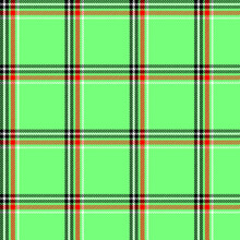 Green Pattern Background Vector, Simple Vector Background