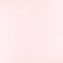 Pink Texture Paper Background. Vector Background.