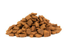 Dry Food For Dog And Cat