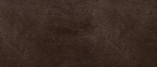 Dark Brown Sand Stone Texture Background