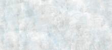 グレー水彩画筆跡コラージュテクスチャ背景和紙風素材横長高解像度350印刷対応
