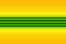 ストライプ160