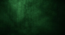 Dark Wall Halloween Background Concept. Scary Background. Horror Texture Banner.