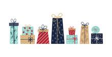 Christmas Gifts_09