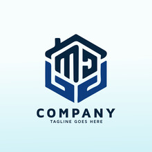 Logo Real Estate Services In Florida, With A Focus On German Speaking Investors