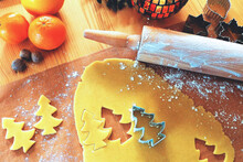 Christmas Baking_2