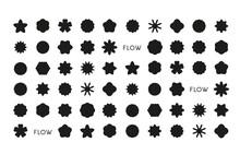 Pattern Fleurs, Motif Tissu, Matière, Papier Peint, Formes, Pochoirs, Floral, Parfumeur, Producteur, Décor, Boutique, Marché, Charte Graphique, Design, Fleuriste, Végétal, Comestible, Décoratif, Fleur