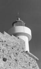 Faro A Porto Ercole