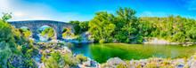 Mele Di Korsika - Die Brücken Korsikas