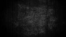 暗く汚しの入った幻想的な壁紙