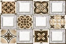 Ceramic Wall Tiles Design For Bathroom Wall And Living Room Wall Tiles Design Concept High Lighter