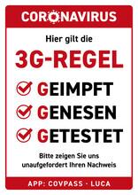3G-Regel DIN-A2 Zum Ausdrucken Covid-19_4