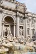 Rzym, antyczne ruiny