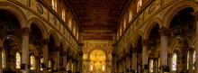 Basílica Nossa Senhora De Nazaré
