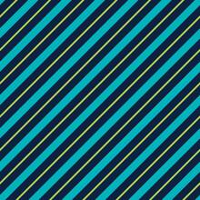 Seamless Stripe Pattern Background Wallpaper
