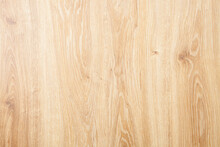 Wooden Background Of A Yellow Shade Of Boards